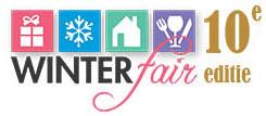 Winter-Fair 2019