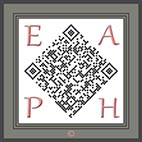 EAPH logo
