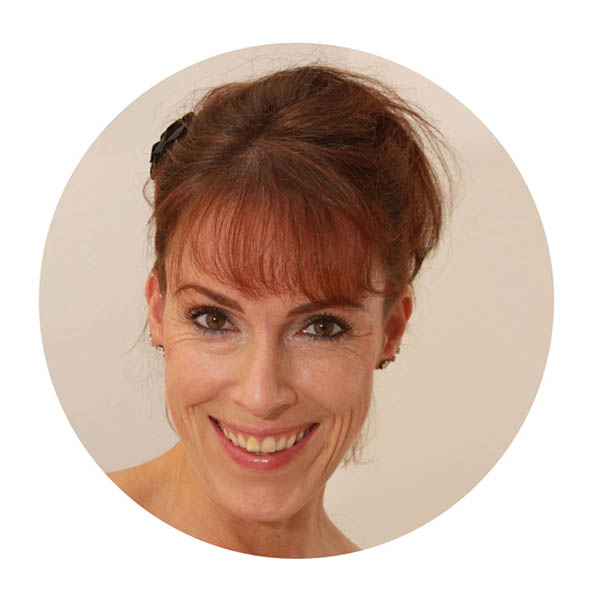 Sabrina Schepp