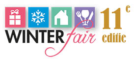 Winter-Fair 2019
